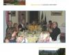 apertura-anno-lionistico-2012