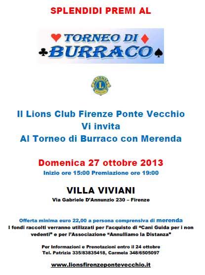 burraco_2013