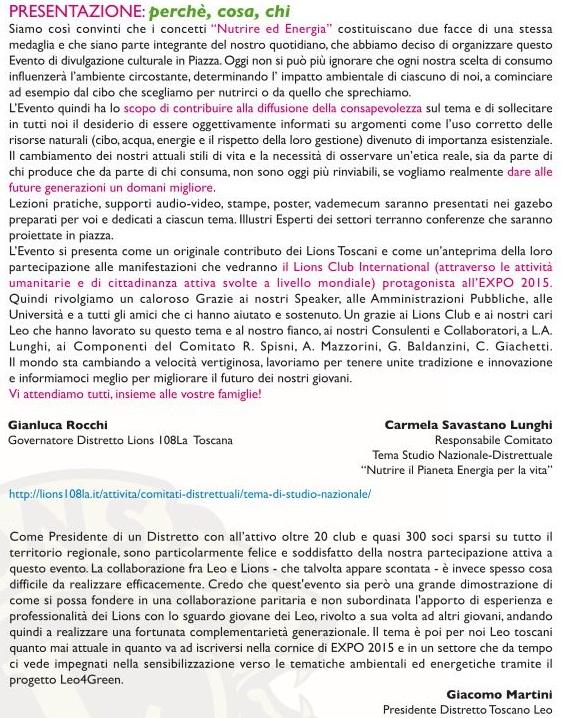 LionsExpoA5-2