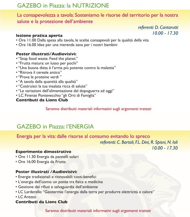 LionsExpoA5-3