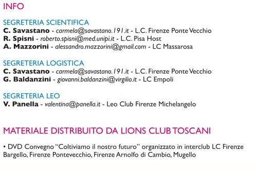 LionsExpoA5-7