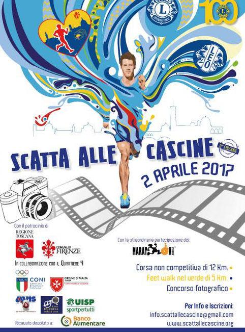 Scatta_alle_cascine